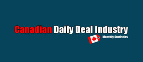 DAILY-DEALS-INDUSTRY-IN-CANADA