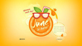 june-15-june-is-here-preview-opt