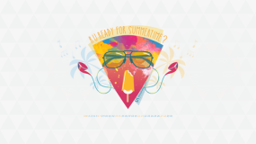 june-15-r-u-ready-for-summertime-preview-opt