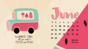 june-15-summer-time-preview-opt