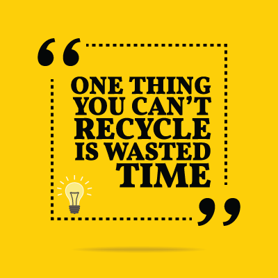 Time_recycle_shutterstock_343180115