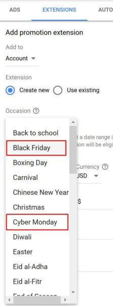 Google_Ads_For_Black_Friday