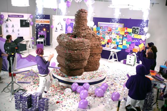 Cadburys-Thumbs-Up