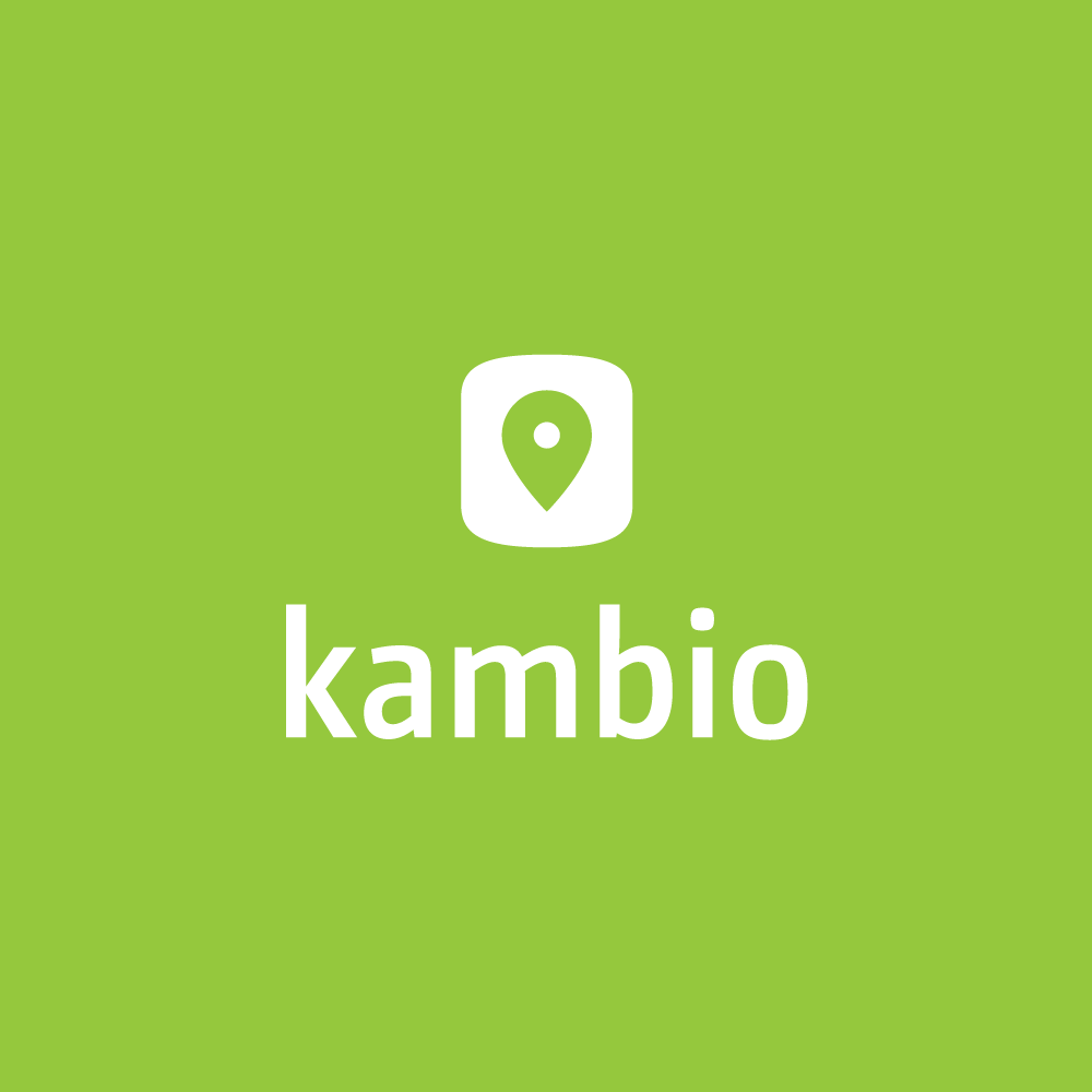 kambio
