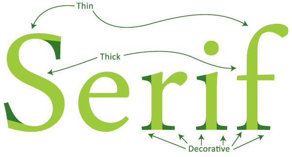 serif_font