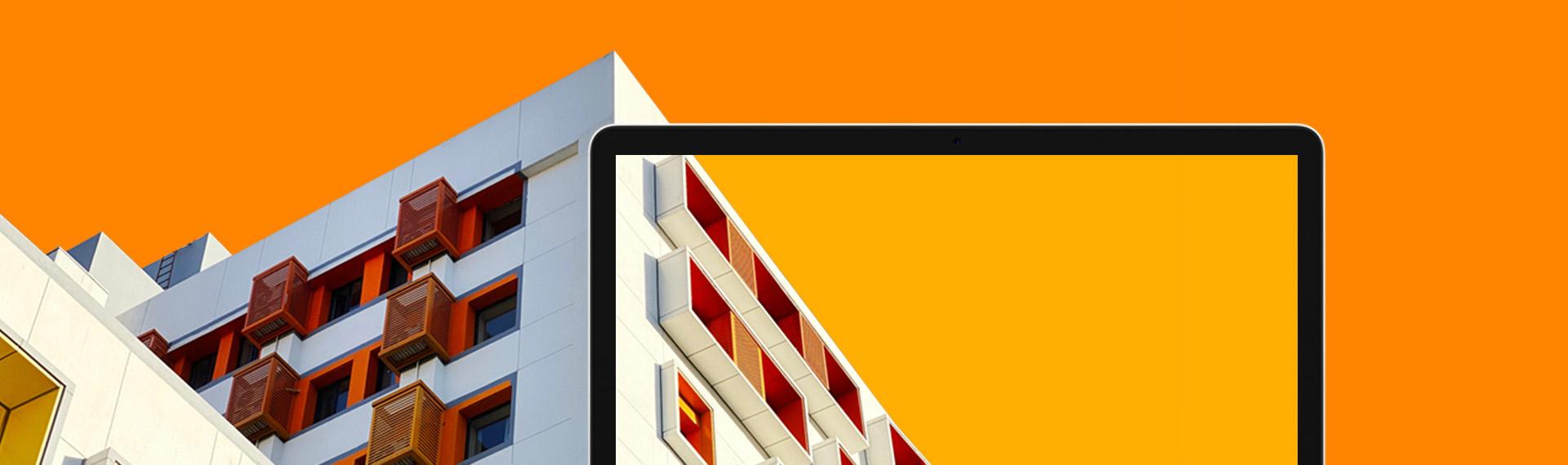 Real EstateThemes