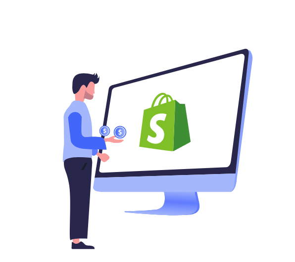 ecommerce digital marketing toronto